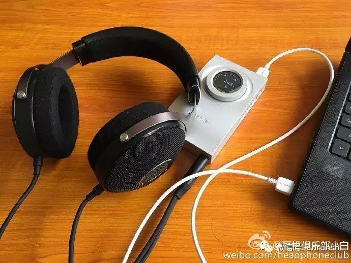 FOCAL Elear 耳机 + Aurender Flow 解码耳放套餐推荐