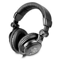 iSK HP960B专业头戴式监听耳机