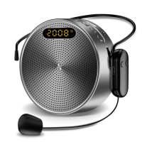 科凌K1无线小蜜蜂教师导游专用便携式扩音器