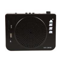 AKER爱课MR2800教师导游便携式扩音器