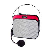 新在线N51教师专用便携式扩音器