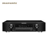 马兰士NR1510家庭影院5.2声道AV功放机