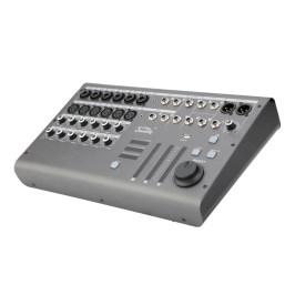 Soundking音王专业数字调音台紧凑型舞台演出调音台