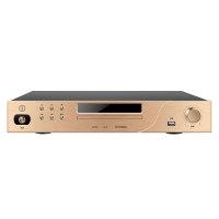 悠唐MT901发烧级专业CD播放机